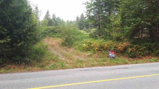 Photo 3: LOT 6 GOWER POINT Road in Gibsons: Gibsons & Area Land for sale (Sunshine Coast)  : MLS®# R2297791
