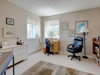 Photo 14: 2230 Townsend Rd in : Sk Broomhill House for sale (Sooke)  : MLS®# 884513