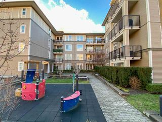 """Photo 25: 211 12040 222 Street in Maple Ridge: West Central Condo for sale in """"PARC VUE"""" : MLS®# R2537202"""