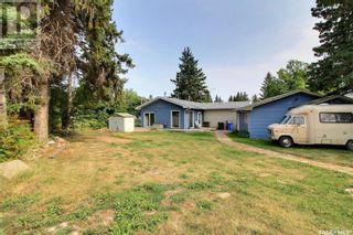 Photo 29: 2701 Steuart AVE in Prince Albert: House for sale : MLS®# SK867401