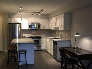 "Photo 10: 319 12075 EDGE Street in Maple Ridge: East Central Condo for sale in ""EDGE"" : MLS®# R2113655"