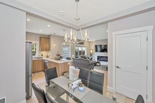 Photo 15: 3405 Jazz Crt in : La Happy Valley Row/Townhouse for sale (Langford)  : MLS®# 874385
