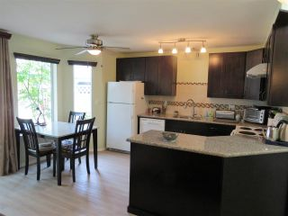 """Photo 7: 5 45640 STOREY Avenue in Sardis: Sardis West Vedder Rd Townhouse for sale in """"WHISPERING PINES"""" : MLS®# R2306187"""