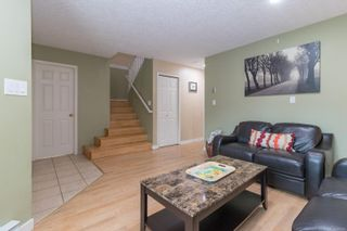 Photo 9: 117 2723 Jacklin Rd in : La Langford Proper Row/Townhouse for sale (Langford)  : MLS®# 885640