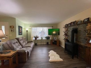 Photo 5: 762 Oribi Dr in : CR Campbell River Central House for sale (Campbell River)  : MLS®# 868727