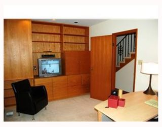 Photo 4: 328 W 23RD Avenue in Vancouver: Cambie House for sale (Vancouver West)  : MLS®# V703282