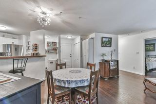 "Photo 11: 102 2401 HAWTHORNE Avenue in Port Coquitlam: Central Pt Coquitlam Condo for sale in ""Stonebrook"" : MLS®# R2617974"