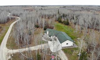 Photo 15: 68055 Beaver Creek Road in Whitemouth Rm: Whitemouth Residential for sale (R18)  : MLS®# 202026463