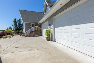 Photo 20: 7064 DALE Road in Sechelt: Sechelt District House for sale (Sunshine Coast)  : MLS®# R2065950