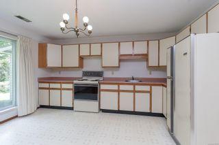 Photo 24: 587 Nora Pl in : SW Tillicum House for sale (Saanich West)  : MLS®# 877008