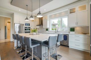 Photo 12: 7611 MAYFIELD Street in Burnaby: Highgate House for sale (Burnaby South)  : MLS®# R2580811
