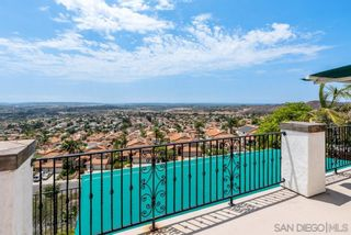 Photo 38: RANCHO PENASQUITOS House for sale : 5 bedrooms : 14302 Mediatrice Ln in San Diego