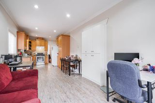 Photo 9: 5426 CHAFFEY Avenue in Burnaby: Central Park BS 1/2 Duplex for sale (Burnaby South)  : MLS®# R2550732
