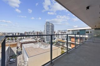 Photo 8: 1210 180 E 2ND Avenue in Vancouver: Mount Pleasant VE Condo for sale (Vancouver East)  : MLS®# R2600610