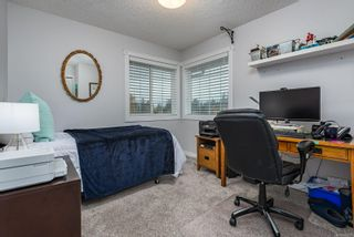 Photo 10: 2457 Stirling Cres in Courtenay: CV Courtenay East House for sale (Comox Valley)  : MLS®# 888293