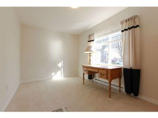 """Photo 17: 691 PREMIER Street in North Vancouver: Lynnmour Townhouse for sale in """"WEDGEWOOD"""" : MLS®# V1106662"""