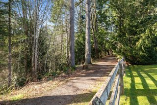 Photo 20: 5224 Arbour Cres in : Na North Nanaimo Row/Townhouse for sale (Nanaimo)  : MLS®# 867266