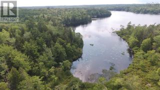 Photo 2: Lot Stoddart Drive in East Dalhousie: Vacant Land for sale : MLS®# 202118990