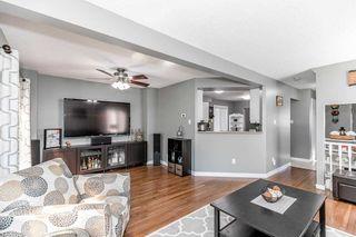 Photo 13: 259 Lisa Marie Drive: Orangeville House (2-Storey) for sale : MLS®# W4892812