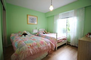 """Photo 13: 22033 28 Avenue in Langley: Campbell Valley House for sale in """"Campbell Valley"""" : MLS®# R2356683"""