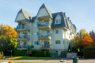 Photo 1: 302 1714 Fort St in : Vi Jubilee Condo for sale (Victoria)  : MLS®# 859812