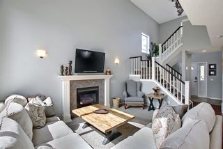 Photo 5: 10823 Valley Springs Road NW in Calgary: Valley Ridge Detached for sale : MLS®# A1107502