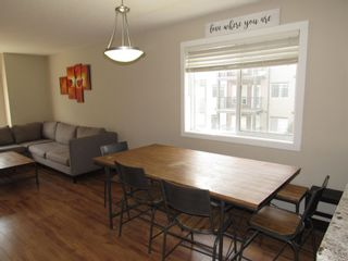 Photo 7: 44 9515 160 Avenue in Edmonton: Zone 28 Townhouse for sale : MLS®# E4246005
