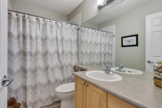 Photo 24: 1212 1010 Arbour Lake Road NW in Calgary: Arbour Lake Apartment for sale : MLS®# A1114000