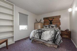 Photo 27: 4040 7 E Road in Halbstadt: R17 Residential for sale : MLS®# 202122527