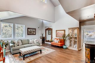 Photo 4: Twin-home for sale : 4 bedrooms : 958 Valley Ave in Solana Beach