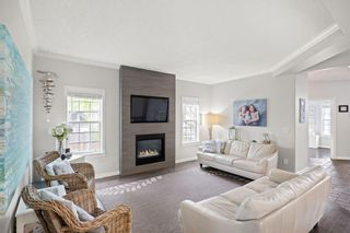 Photo 9: 26 Inverness Lane SE in Calgary: McKenzie Towne Detached for sale : MLS®# A1152755