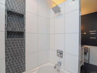 Photo 26: 1460 Glen Urquhart Dr in COURTENAY: CV Courtenay East House for sale (Comox Valley)  : MLS®# 720894