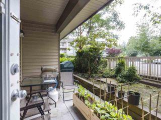 """Photo 23: 118 14885 105 Avenue in Surrey: Guildford Condo for sale in """"REVIVA"""" (North Surrey)  : MLS®# R2462189"""