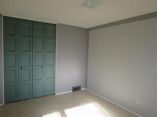 Photo 11: D 1240 Molson Street in Winnipeg: East Kildonan Residential for sale (3E)  : MLS®# 202105578