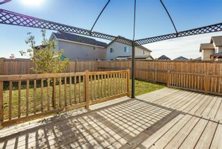 Photo 29: 13619 165 Avenue in Edmonton: Zone 27 House for sale : MLS®# E4266422