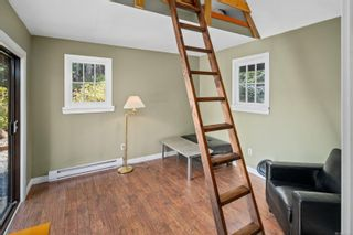 Photo 15: 4861 Jelinek Pl in : Me Kangaroo House for sale (Metchosin)  : MLS®# 877113