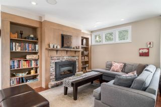 Photo 3: 5936 WHITCOMB Place in Delta: Beach Grove House for sale (Tsawwassen)  : MLS®# R2171187
