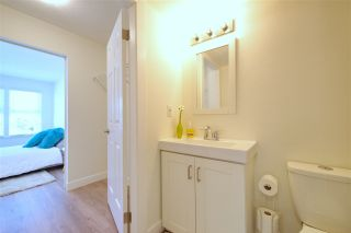 "Photo 16: 110 99 BEGIN Street in Coquitlam: Maillardville Condo for sale in ""Le Chateau"" : MLS®# R2248058"