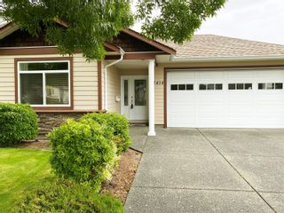 Photo 14: 2414 Tiger Moth Pl in : CV Comox (Town of) House for sale (Comox Valley)  : MLS®# 878537