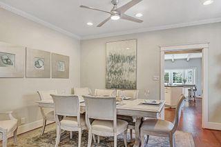 Photo 13: CORONADO VILLAGE House for sale : 5 bedrooms : 441 A Avenue in Coronado