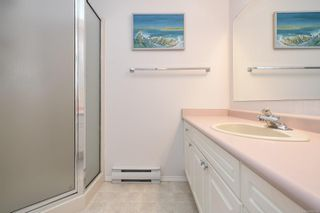 Photo 27: 27 677 Bunting Pl in : CV Comox (Town of) Row/Townhouse for sale (Comox Valley)  : MLS®# 885039