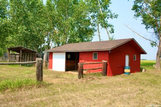 Photo 49: Pearson Acreage in Corman Park: Residential for sale (Corman Park Rm No. 344)  : MLS®# SK864651