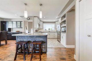 Photo 8: 13823 89 Street in Edmonton: Zone 02 House for sale : MLS®# E4242049