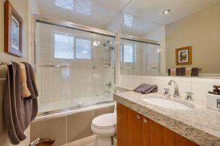 Photo 19: 14627 88 Avenue in Edmonton: Zone 10 House for sale : MLS®# E4246378