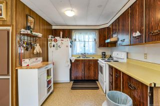 Photo 15: 1858 Nunns Rd in : CR Willow Point Manufactured Home for sale (Campbell River)  : MLS®# 853677