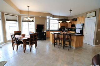 Photo 2: 171 Janet Place in Battleford: Residential for sale : MLS®# SK828804
