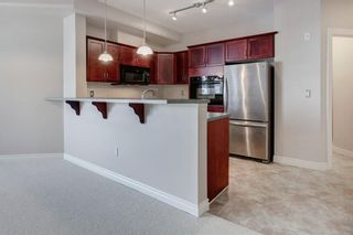 Photo 9: 235 3111 34 Avenue NW in Calgary: Varsity Apartment for sale : MLS®# A1117095