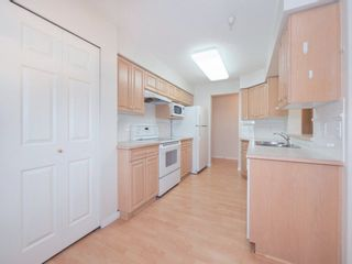 "Photo 8: 220 13880 70 Avenue in Surrey: East Newton Condo for sale in ""Chelsea Gardens"" : MLS®# R2288215"
