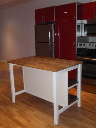 Photo 27: 7727 110 Street in Edmonton: Zone 15 House for sale : MLS®# E4235750