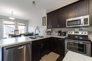 Photo 6: 5327 CRABAPPLE Loop in Edmonton: Zone 53 House for sale : MLS®# E4236302